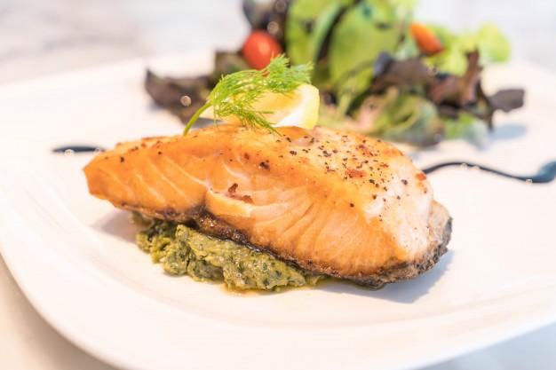 DINING | The Grand Öztanık Hotel